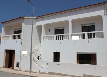 Thumbnail 4 bed detached house for sale in Aljezur, 8670, Portugal