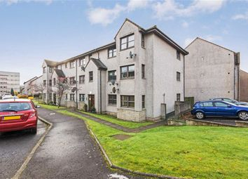 Thumbnail 2 bed flat for sale in 93, David Henderson Court, Dunfermline, Fife