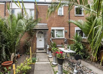 Thumbnail 2 bed property for sale in Marsland Close, Kennington