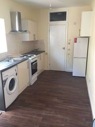 Thumbnail 1 bed flat to rent in Chingford Mount Road, London
