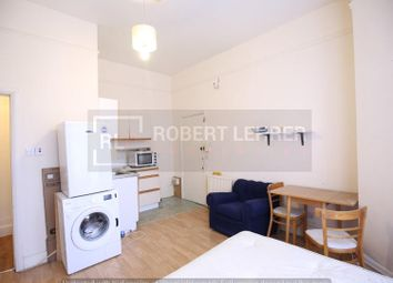 Thumbnail Studio to rent in Woodberry Grove, Finsbury Park