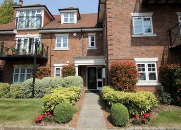 Thumbnail 2 bed flat to rent in Orchard Place, Miller Smith Close, Tadworth