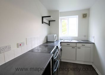 Thumbnail 1 bedroom flat to rent in Draycott Close, Cricklewood