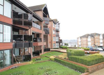 Thumbnail Property for sale in Shorland Court, Esplanade, Rochester