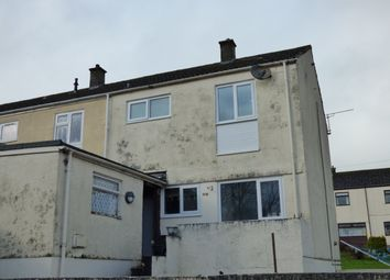 2 bed property to rent in Bro Myrddin, Carmarthen, Carmarthenshire SA31