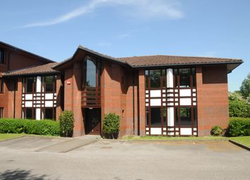 Thumbnail Office for sale in Oriel Court, Alton