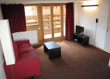 Thumbnail 4 bed apartment for sale in Plagne Soleil, 73210 La Plagne Soleil, France
