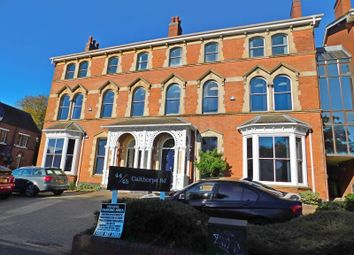 Office to let in 44-45 Calthorpe Road, Edgbaston B15