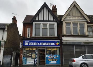 Thumbnail Property for sale in London Road, Westcliff-On-Sea
