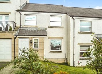 3 bed property for sale in Reid Street, Dunfermline KY12