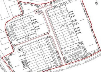 Thumbnail Land to let in Design & Build - Middlemore Lane, Aldridge, Walsall