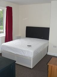 Thumbnail Property to rent in Westbury Crescent, Cowley, Oxford