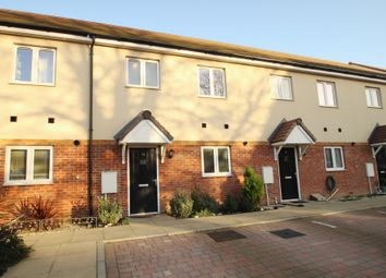 3 bed terraced house for sale in Stilwell Close, Orpington BR5