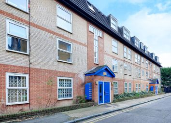 Thumbnail 1 bed flat to rent in Tower Walk, Bermondsey