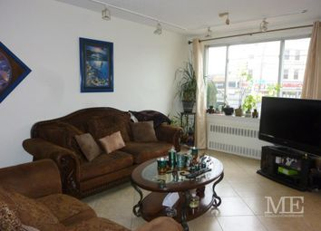 Thumbnail 3 bedroom town house for sale in 5902 Avenue T, New York, New York State, United States Of America