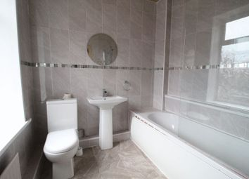 Thumbnail 5 bedroom terraced house for sale in Frobisher Street, Hebburn