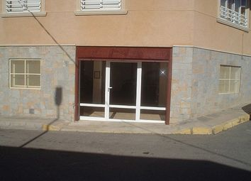 Thumbnail Commercial property for sale in Benijofar, Valencia, Spain