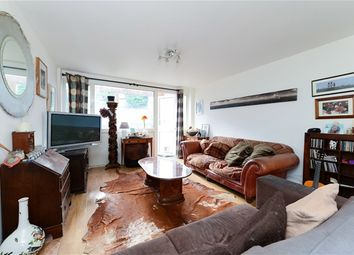 Thumbnail 2 bed terraced house for sale in Ormanton Road, London