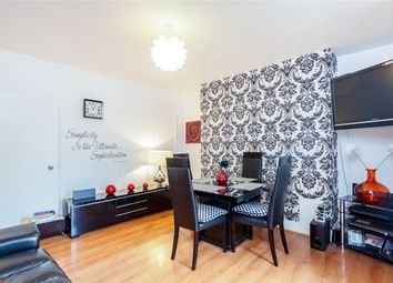Thumbnail 2 bed flat for sale in Rotherfield Court, Rotherfield Street, London