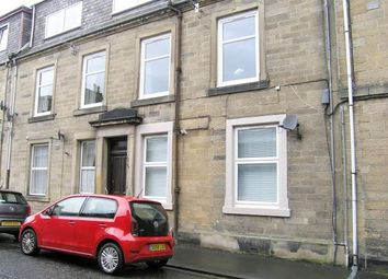 1 bed flat for sale in 18/1 Oliver Crescent, Hawick TD9