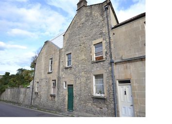 Thumbnail 5 bed property to rent in Mill Lane, Twerton, Bath, Somerset