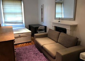 Thumbnail Room to rent in Flat Share, London