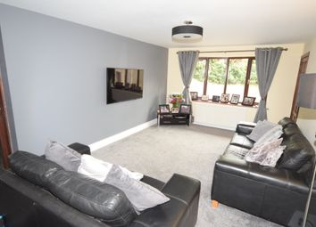Thumbnail 4 bed detached house for sale in Hartington Street, Dalton-In-Furness