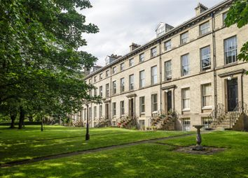 Thumbnail 1 bed flat for sale in Framlington Place, Newcastle Upon Tyne