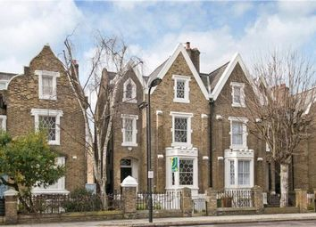 Thumbnail 5 bed semi-detached house to rent in De Beauvoir Square, London