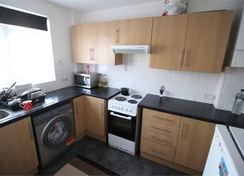 Thumbnail 2 bedroom end terrace house to rent in Old Church Lane, Stanmore, Middlesex