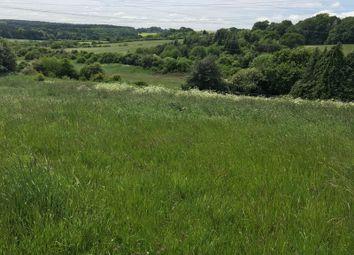 Thumbnail Land for sale in Chapel Lane, Broseley