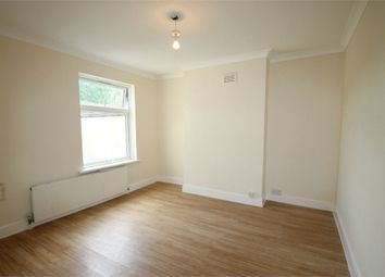 Thumbnail 2 bedroom flat to rent in Theydon Street, London