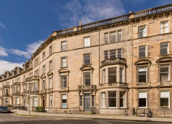 2 bed flat for sale in 2, 2nd Floor, Eglinton Crescent, Edinburgh EH12