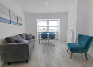 Thumbnail 1 bed flat to rent in Crescent Parade, Uxbridge Road, Hillingdon, Uxbridge