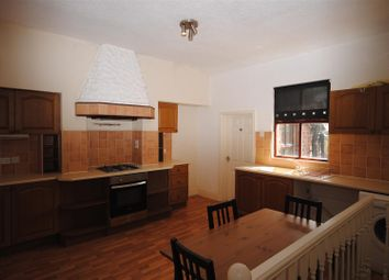 Thumbnail 2 bed flat to rent in Gerard Street, Ashton-In-Makerfield, Wigan
