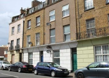 Thumbnail 1 bed flat to rent in Avenue Road, Herne Bay