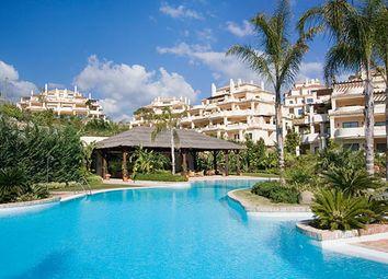 Thumbnail 2 bed apartment for sale in Campanes Del Golf, Benahavís, Málaga, Andalusia, Spain