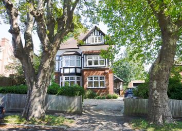 Thumbnail 1 bed maisonette to rent in The Avenue, Hatch End, Pinner