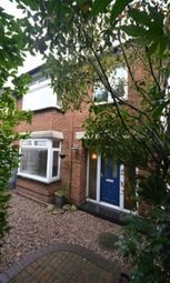 Thumbnail 3 bed semi-detached house to rent in Barnwood Avenue, Barnwood, Gloucester