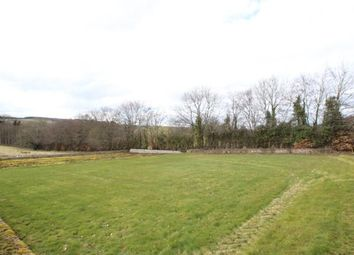 Thumbnail Land for sale in Crossford, Carluke, South Lanarkshire, United Kingdom