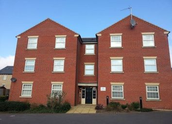 2 bed flat to rent in Barnsbridge Grove, Barnsley S70