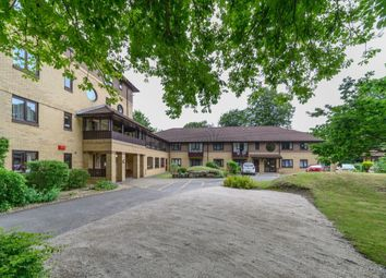 Thumbnail Flat for sale in Sandyford Park, Newcastle Upon Tyne