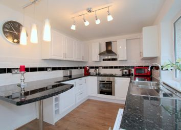 Thumbnail 3 bed semi-detached house for sale in Daleside Walk, Bradford, West Yorkshire
