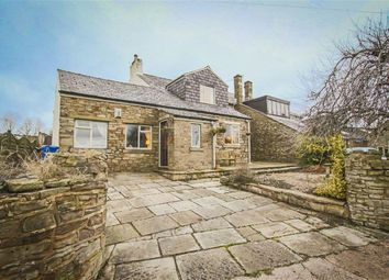 Thumbnail 3 bed cottage for sale in Portfield Lane, Whalley, Lancashire