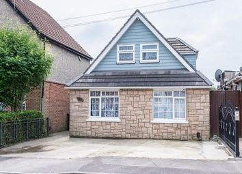 Thumbnail 5 bedroom bungalow for sale in Poole, Dorset, England