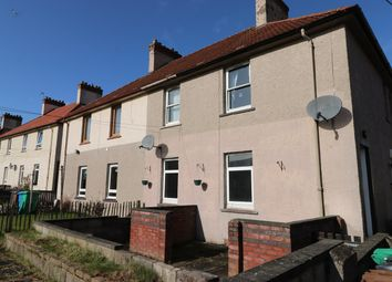 2 bed flat for sale in Kirke Park, Methil, Leven KY8