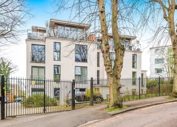 Taymount Rise, London SE23. 2 bed flat for sale