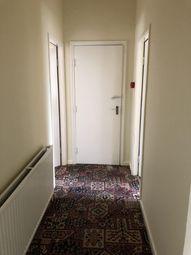 Thumbnail 2 bed flat to rent in Old Street, Ashton Under Lyne