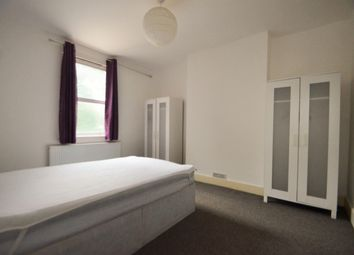 Thumbnail 4 bed shared accommodation to rent in Eccleston Road, Ealing