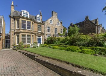 2 bed flat for sale in 13/2 Murrayfield Avenue, Edinburgh EH12